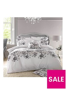 holly-willoughby-holly-willoughby-chloe-100-cotton-200-thread-count-duvet-cover
