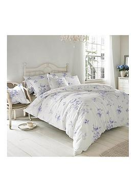 holly-willoughby-olivia-wedgewood-100-cotton-200-thread-count-duvet-cover