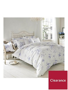 holly-willoughby-olivianbsp100-cotton-200-thread-count-duvet-cover
