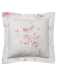 holly-willoughby-olivia-raspberry-cushion