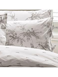 holly-willoughby-fauna-100-cotton-200-thread-count-pillowcase-pair