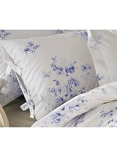 holly-willoughby-olivia-wedgewood-pillowcase-pair