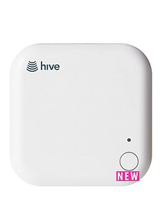 hive-signal-booster