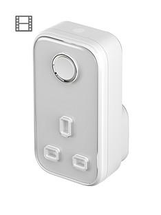 hive-active-plug