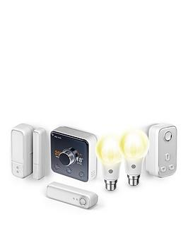 hive-thermostat-bulb-plug-and-sensor-premium-kit-with-installation