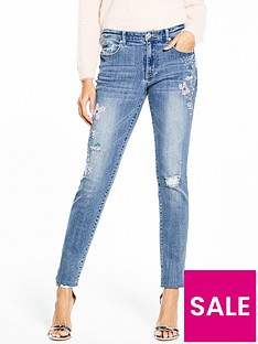 v-by-very-kayden-embellished-skinny-jean