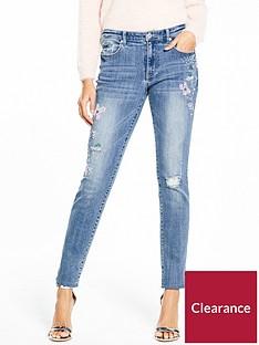 v-by-very-kayden-embellished-skinny-jean