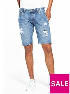 jack-jones-jack-amp-jones-intelligence-rick-distressed-shorts