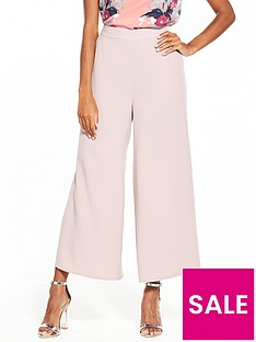 oasis-luxe-wide-leg-trouser-nude