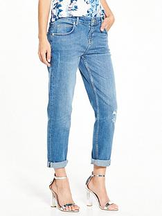 oasis-alex-authentic-boyfriend-jean