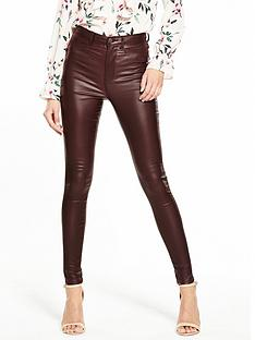 v-by-very-addision-highwaist-super-skinny-coated-jean