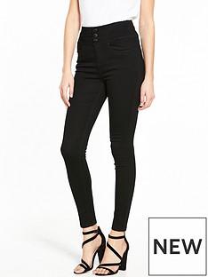 v-by-very-petite-macy-high-waisted-skinny-jean