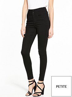 v-by-very-petite-macy-high-waisted-skinny-jean