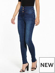 v-by-very-tall-macy-high-waisted-skinny-jean