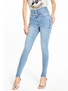 v-by-very-macy-high-waisted-skinny-jean-vintage