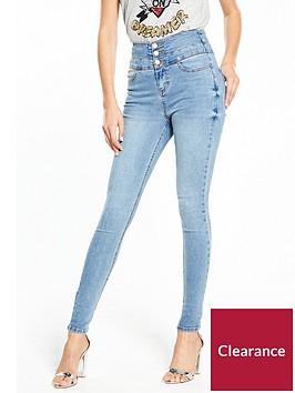 v-by-very-macy-high-waisted-skinny-jean-vintage
