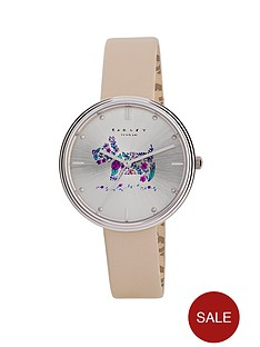 radley-silver-case-with-dog-dial-and-cream-leather-strap-ladies-watch