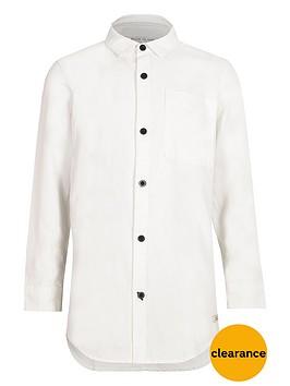 river-island-boys-white-long-sleeve-oxford-shirt