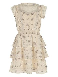 river-island-girls-cream-floral-lace-trim-frill-dress