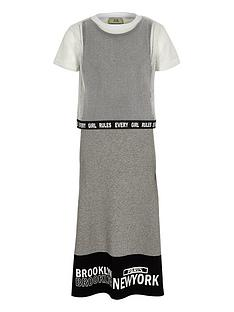 river-island-girls-grey-mesh-t-shirt-overlay-maxi-dress
