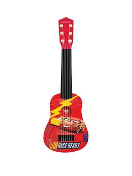 disney-cars-cars-3-my-first-guitar