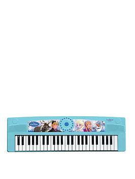disney-frozen-frozen-keyboard