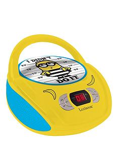 despicable-me-boombox
