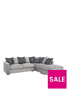 aria-fabric-right-hand-scatterback-corner-chaise-sofa-with-footstool