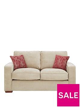 aria-fabric-2-seater-standard-back-sofa