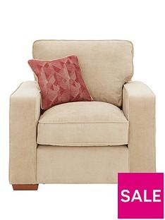 aria-fabric-armchair