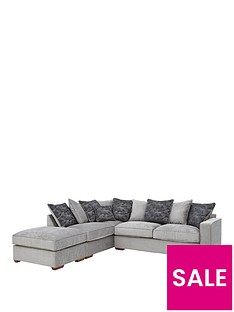 aria-fabric-left-hand-scatterback-corner-chaise-sofa-with-footstool