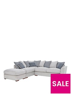 bloom-fabric-left-hand-corner-group-sofa