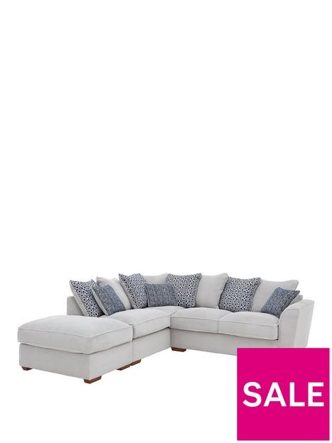 bloom-fabric-left-hand-corner-group-sofa-bed