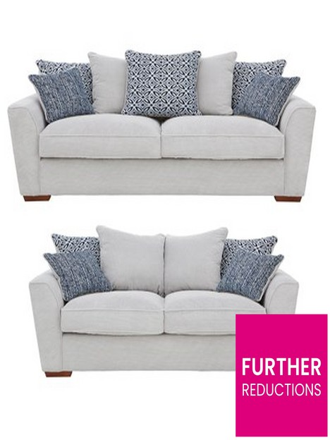 bloom-fabric-3-seaternbsp-2-seater-sofa-set-buy-and-save