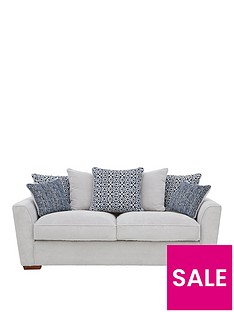 bloom-fabric-3-seater-sofa