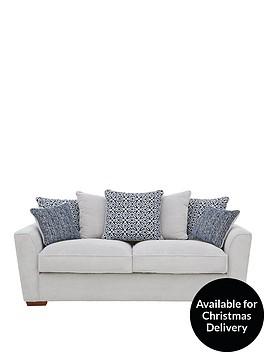 bloom-fabric-3-seater-sofa