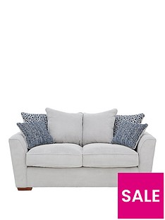 bloom-fabric-2-seater-sofa