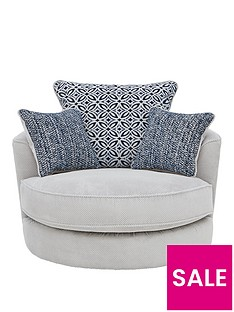 bloom-fabric-swivel-chair