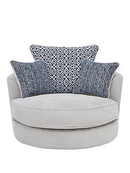 bloom-fabric-swivel-chair