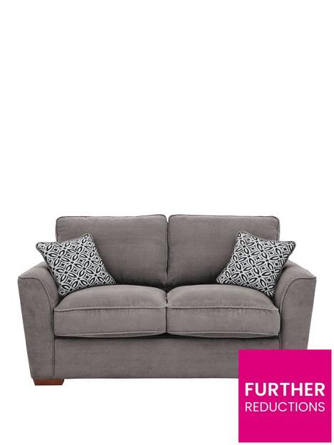 bloom-fabric-sofa-bed