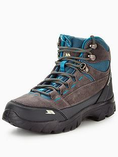 trespass-illya-hiking-boot