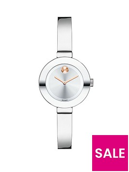 movado-movado-bold-25mm-case-rose-gold-hands-stainless-steel-bracelet-ladies-watch