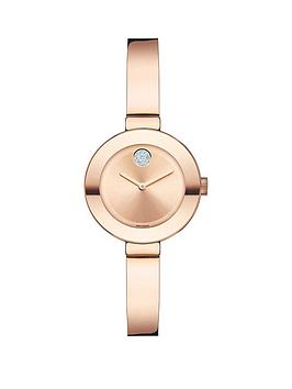 movado-bold-25mm-case-rose-gold-plated-stainless-steel-bracelet-ladies-watch