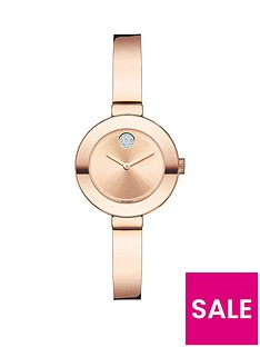 movado-movado-bold-25mm-case-rose-gold-plated-stainless-steel-bracelet-ladies-watch
