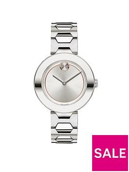 movado-movado-bold-32mm-case-polished-bezel-stainless-steel-bracelet-ladies-watch