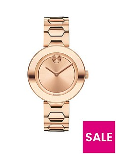 movado-movado-bold-32mm-case-polished-bezel-rose-gold-plated-stainless-steel-bracelet-ladies-watch