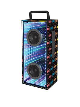 iparty-flashboom-bluetooth-speaker