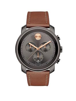 movado-movado-bold-44mm-case-gun-metal-ip-chronograph-leather-strap-mens-watch