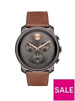 movado-movado-bold-44mm-case-gun-metal-ip-chronograph-leather-strap-mens-watch