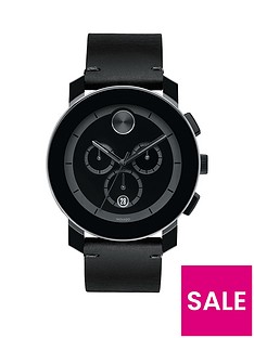 movado-movado-bold-43mm-black-ip-case-chronograph-black-leather-strap-mens-watch
